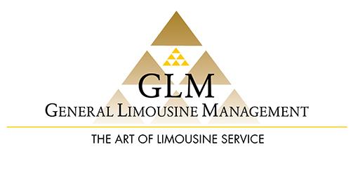 Partner für VIP Limousinenservice, Chauffeurdienste für gehobene Ansprüche in der ganzen Schweiz